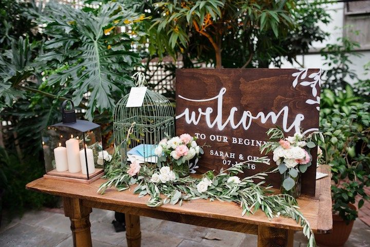 wedding-signs-5-050817km