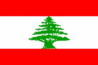 Lebanon is a country in Asia. The capital is Beirut. They speak Arabic in Lebanon.
