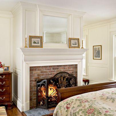 Pinterest Farmhouse Living Rooms