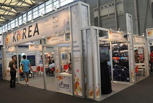 Exhibition Stand Design China : Best south korea pavilion chinajoy images on