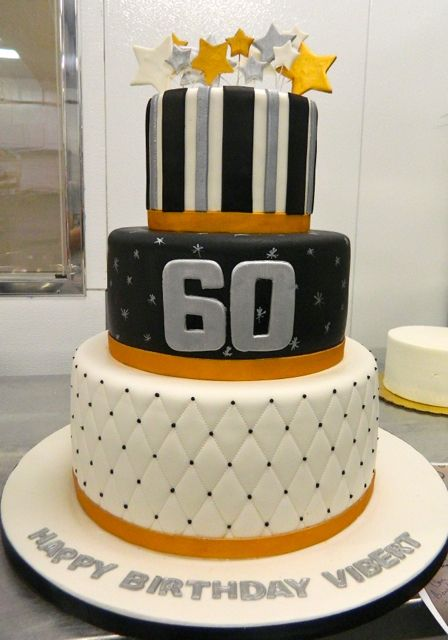 for 60 years happy birthday more cup cakes specialty cakes years cakes ...