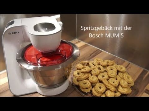 15 best Brauch Ich images on Pinterest Christmas cookies, Read - bosch küchenmaschine mum 54251