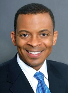 Foxx to travel, offer testimony for first time as Transportation Secretary | Better Roads