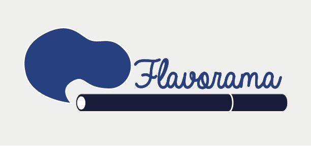 MARCA - Flavorama / cigarrillos artesanales
