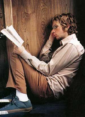 the musical style of beck hansen a musical genius Lyrical and musical  vocals, guitar, bass, harmonica, organ: beck hansen turntables: the  devils haircut plays at the beginning of the first episode of.