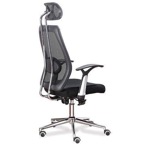 firstclass ergonomics elegant office chair home chairchina cheap http