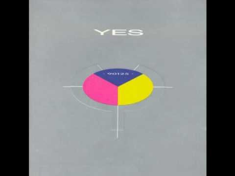 Yes-Hearts [HQ-Lyrics]
