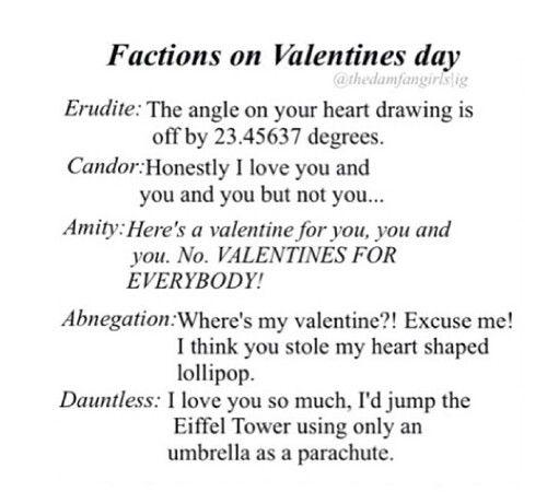 buzzfeed valentine quiz