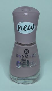 Alles rund um Kosmetik: Essence 56 you and me Nagellack