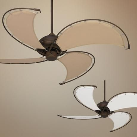 best 20+ ceiling fans ideas on pinterest | bedroom fan, industrial