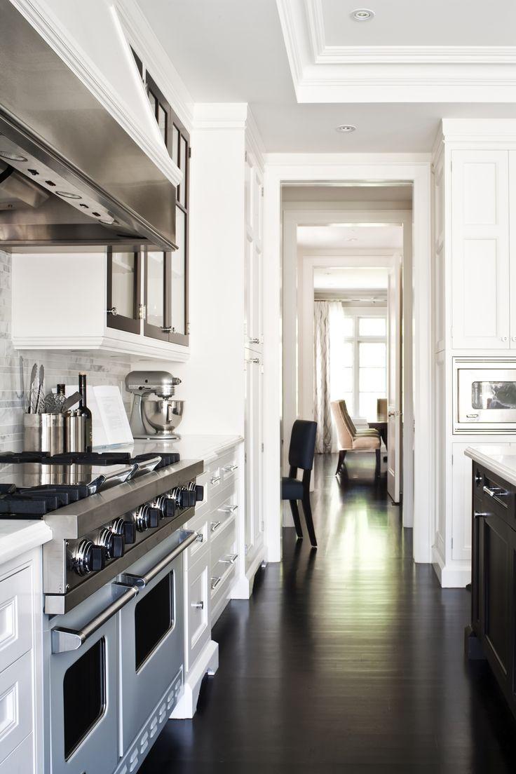 20 best Lincolnwood Showroom images on Pinterest | Kitchens ...