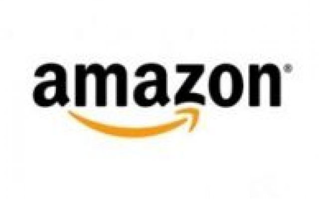 Su Amazon si vende anche il CIBO Anche la spesa si potra` fare su #AMAZON . Il colosso dell'ecommerce ha introdotto in italia anche la vendita di prodotti alimentari a lunga conservazione e per la cura quotidiana della casa, dai pac #amazon #cibo