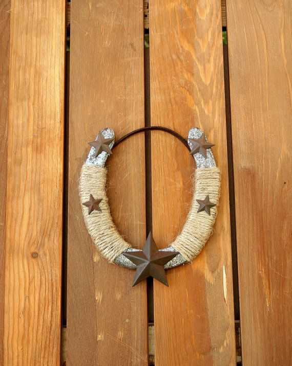 156 best images about horseshoe crafts on pinterest for Where to buy horseshoes for crafts