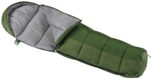 Wenzel Backyard Sleeping Bag Wenzel https://www.amazon.com/dp/B00A8E39VU/ref=cm_sw_r_pi_dp_x_gAaLyb9P2SJ3V