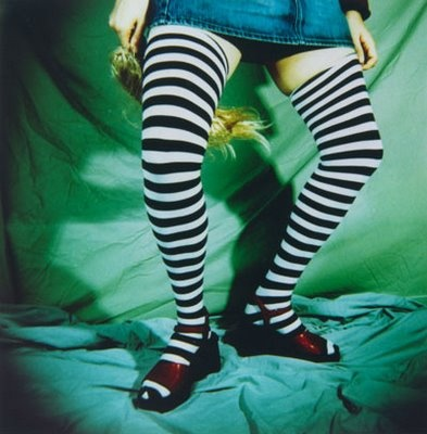Alice in Wonderland: Anna Gaskell