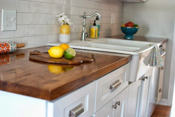 kitchen cabinets restoration 51 best butcher block counter top images on 3210