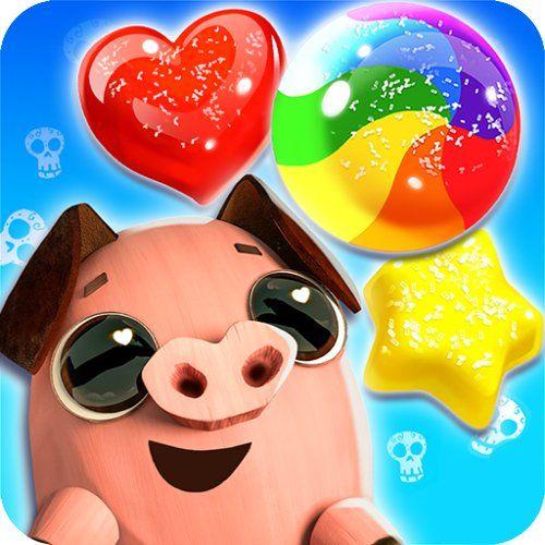 Sugar Smash: Book of Life - Sweetest Free Match 3 by SGN, http://www.amazon.com/dp/B00QVWYN5E/ref=cm_sw_r_pi_dp_NaMfvb0B5B9E0