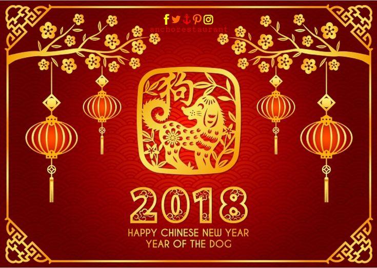 🐕 Happy Chinese New Year 🐶 Year of the Dog ⚓ ANCHOR Cafe & Restaurant - BOOKINGS: (02) 9922 2996 - Taste the difference!  #happychinesenewyear #happychinesenewyear2018 #yearofthedog2018 #yearofthedog #chinesenewyear2018 #lunarnewyear2018 #lunarnewyear #wineanddine ⚓ #anchorcafe #anchorrestaurant #anchorestaurant #milsonspoint #kirribilli #lavenderbay #northsydney #nthsyd #lowernorthshore #neutralbay #mosman #crowsnest #sydneyrestaurants #sydneycafes #sydneypizza #sydneypizzeria…