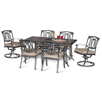 Awesome Patio Furniture U0026 Outdoor Patio Furniture At The Patio Store In RC Willey.  Our Patio Furniture Store Is Located In Salt Lake City, Las Vegas,  Sacramento, ... Part 19