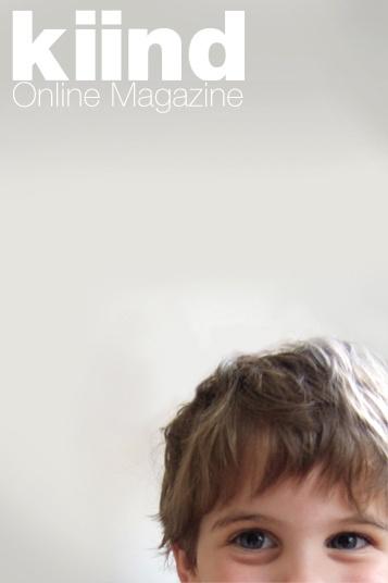 Online magazine met intessante info over opvoeding, ouderschap, kinderen en tips to do!