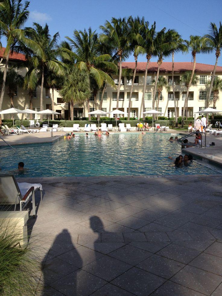 Casa Marina Beach Resort Florida Keys