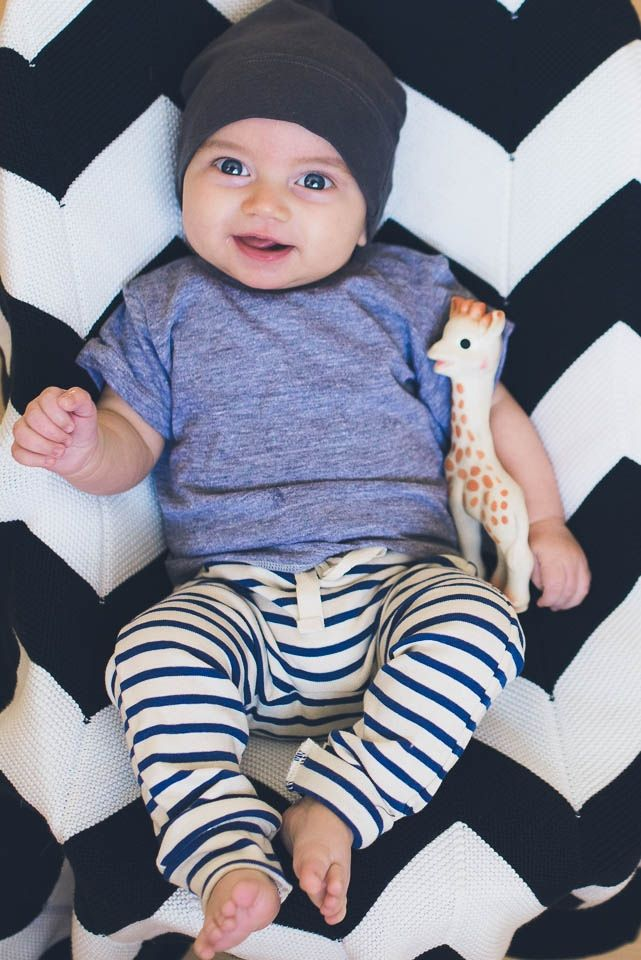 Besides the super adorable outfit. . This is also one of the best theethers. 'SOPHIE' NORDSTROM.