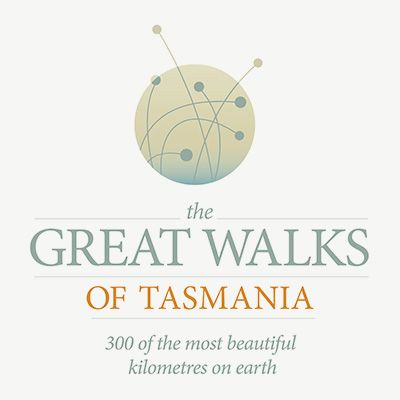 Tourism Tasmania is giving you the chance to win a trip with one of the Great Walks of Tasmania.