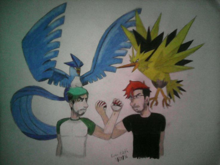 TEAM VALOR ALL THE WAY SORRY JACK AND MARK<<< no way! MYSTIC IS A BOSS!! #mysticforlife