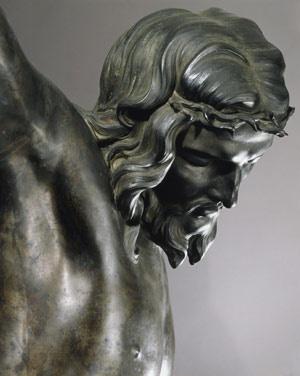 32 best jesus images on Pinterest   Art sculptures ...