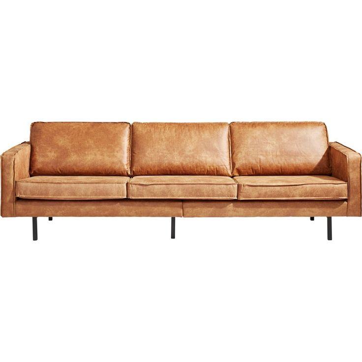 best 25 2 sitzer sofa ideas on pinterest 2 sitzer sofa. Black Bedroom Furniture Sets. Home Design Ideas