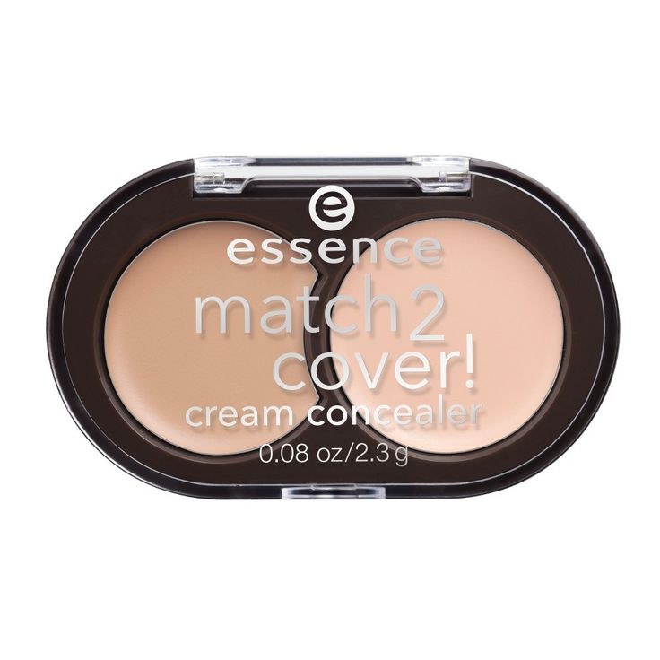 The+Best+Concealer:+10+Palettes+To+Cover+Up+Anything+ +StyleCaster