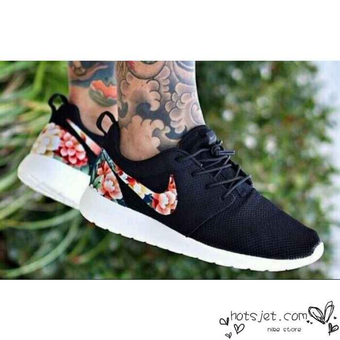 quality product factory wholesale NIke shoes outlet only $20 Follow me for more on Pinterest @http://nikebbbb.tumblr.com/nk/1  like 14492