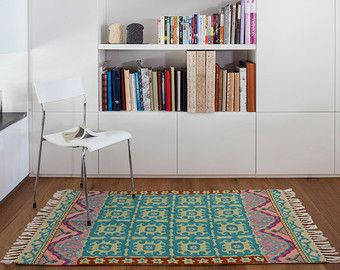 turquoise area rugpink area rug5x7 area rugrugs by carpetism rugs onlinehome goodsarea rugs