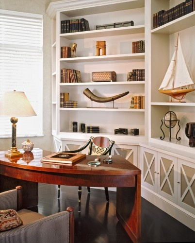 Fun Ways To Inspire Learning Creating A Study Room Every: 27 Best Images About Home Office/Craft Room Staging Ideas