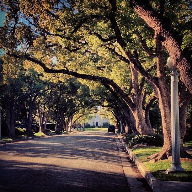 Pasadena, CA in California, my Uncles R.& A. took my sibilings