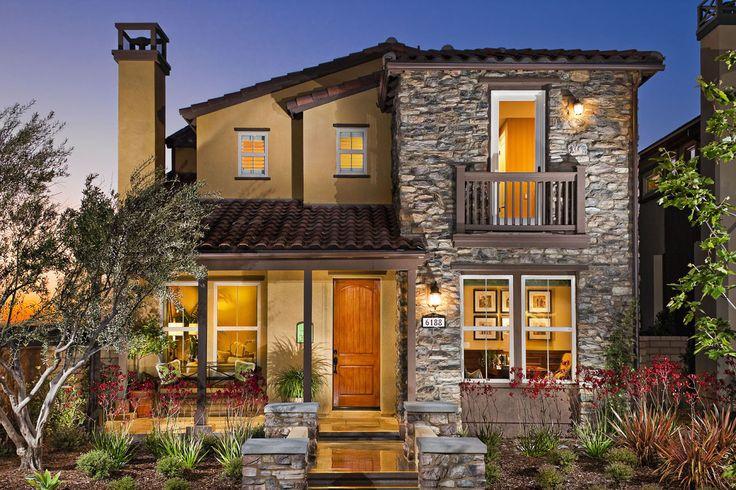 As casas rústicas são boas para viver - http://www.casaprefabricada.org/casas-rusticas-sao-boas-para-viver