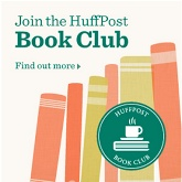 The Huffington Post has a very active Book Club. Are any fiction authors paying attention?