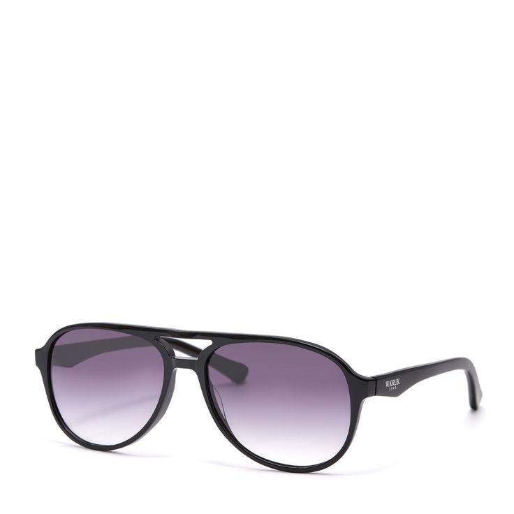 Okulary przeciwsłoneczne W.KRUK - 85676