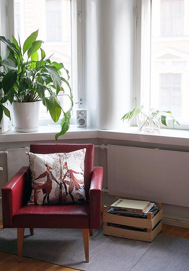 Blogiyhteistyö | COSY HOME