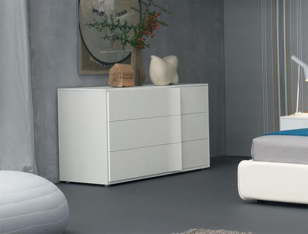 Orme mobili ~ Best orme contemporary bedroom furniture images