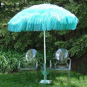 32 Best Images About Beach Umbrellas On Pinterest Pink