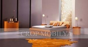 Yatak Odası Fiyatı http://www.modernbebekodasi.com/yatak-odasi.html