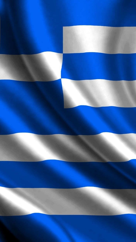 Greek Flag Images Stock yalty Free Greek Flag Photos