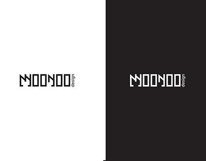"Check out new work on my @Behance portfolio: ""moo noo design logo"" http://be.net/gallery/45281541/moo-noo-design-logo"