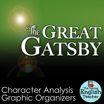 an ind depth analysis of fscott fitzgeralds the great gatsby What were f scott fitzgerald's real models for the houses of the great gatsby princeton princeton university the great gatsby f scott fitzgerald the great gatsby architecture expert analysis and commentary to make sense of today's biggest stories.
