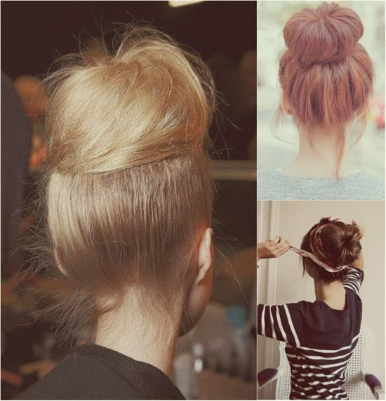 17 Best Images About Hair Bow Ideas On Pinterest