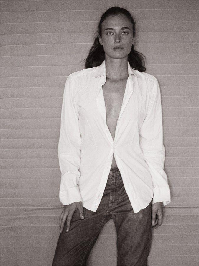 Anna Shakina | VK
