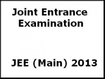JEE Main quota cut-offs this time reaches an all time low  This time JEE Main (Joint Entrance examination) 2013 cut offs for quota candidates reached an all time low. The After the declaration of JEE (Joint Entrance examination) (Main) 2013 Results on Tuesday, May 7, the cut-offs for the quota candidates were declared.