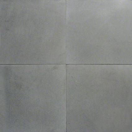Basalt Blue Slate