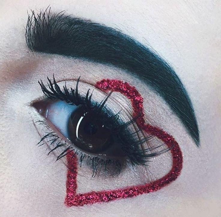 http://instagram.com/maccosmetics